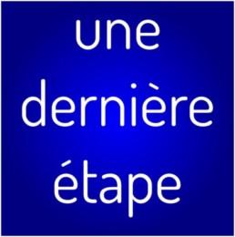 1DerniereEtape