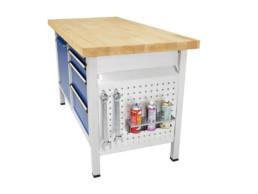 CHAPO_ANKE_accessoires-pour-mobiliers-d-atelier