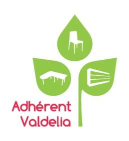 Adhérent Valdelia