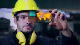 Industrie-de-futur