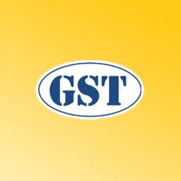 Bloc marque GST