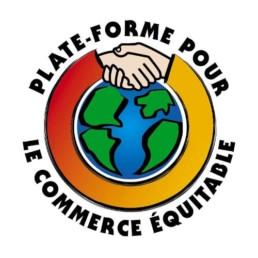 Plate forme pour le commerce équitable