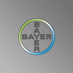Référence BAYER