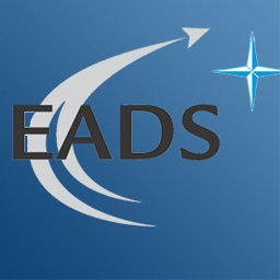 Référence EADS