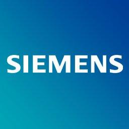 Référence SIEMENS