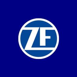 Référence ZF