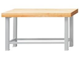 Table lourde série VS