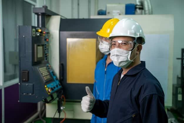 maintenance-industrielle