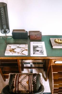 rangement-mobilier-bureau